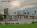 New York City by Augusto Janiscki Junior - Flickr - AUGUSTO JANISKI JUNIOR (33).jpg