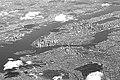 New York City from above, 2009-12-10.jpg
