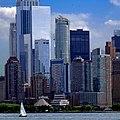 New York City skyline (2), U.S.A.jpg