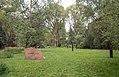 Newbury Park in Aspen (91193).jpg