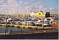 Newhaven Marina and Ferry. - geograph.org.uk - 173901.jpg