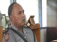 File:News in Tongan 030314.webm