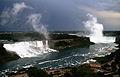 Niagara Falls Storm.jpg