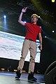 Niall Horan Sydney Australia.jpg