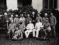 Nicholas II in Madras.jpg