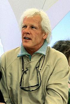 NickNolte(cannesPhotocall).jpg