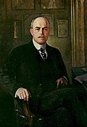 Nick Longworth Portrait.JPG