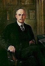Nicholas Longworth (R)