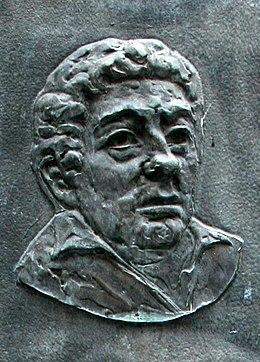 Nicolás Fernández de Moratín.JPG