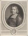 Nicolas Parfaict Abbé de Bouzonville MET DP832588.jpg