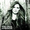 Nicole-ansperger.jpg