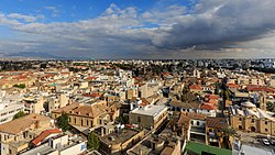 Nicosia 01-2017 img14 View from Shacolas Tower.jpg