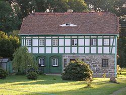 Niedercunnersdorf
