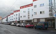 Niederrad Bruchfeldstraße 2