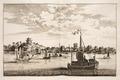 Nieuhof-Ambassade-vers-la-Chine-1665 0786.tif