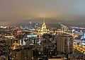 Night View of Moscow (7427598088).jpg