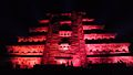 Night at the Templo Mayor 110264761.jpg