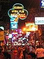 Night in Pattaya - panoramio.jpg