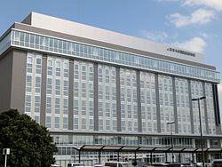 日本 大学 国際 関係 学部