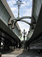 Nihonbashi 03.jpg