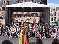 Nijmegen Gebroeders van Limburg festival 2011-08-28 F 001.jpg