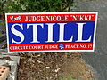 Nikki Still for Circuit Judge.JPG