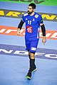 Nikola Karabatic Team France Handball World Championship 2019 IHF (32931666457).jpg