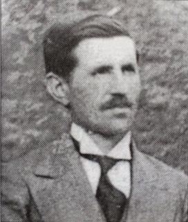 Nikola Atanasov