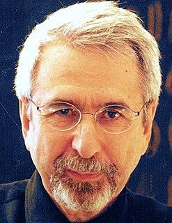 Nikos Dimou Greek writer
