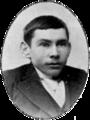 Nils Alfred Larson - from Svenskt Porträttgalleri XX.png
