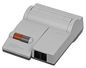 Nintendo-NES-TL-Console-FL.jpg