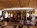 Nizamuddin Dargah (3544995591).jpg