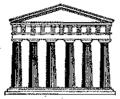 Noções elementares de archeologia fig030.png