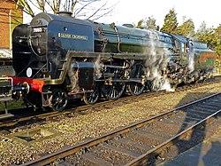 No.70013 Oliver Cromwell Britannia Class 7MT (6779099287).jpg