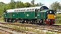 No.D212, BR no.40012 Aureal (Class 40) (6100256477).jpg