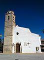 Noalejo, iglesia de la Asunción 01.jpg