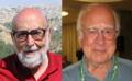 Nobel laureates Englert and Higgs.png