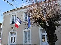 Noisy-Rudignon mairie.jpg
