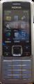 Nokia6300.png