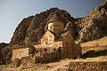 Noravanq Monastery complex.jpg