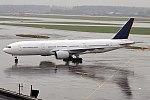 Nordwind Airlines, VP-BJH, Boeing 777-212 ER (37008930533).jpg