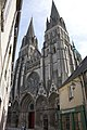 Normandia Bayeux catedral 7989 resize.jpg
