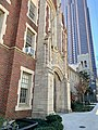 North Avenue Presbyterian Church, Atlanta, GA (32532274637).jpg