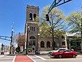 North Avenue Presbyterian Church, Atlanta, GA (32532275667).jpg
