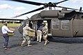 North Carolina National Guard (30275109696).jpg
