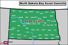 North Dakota BSA Councils.png