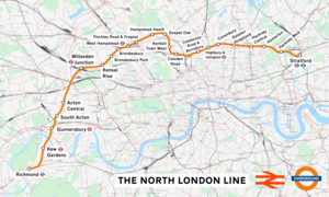 North London line.png