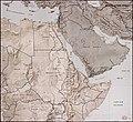 Northeastern Africa. LOC 90680808.jpg