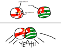 Northern Ireland meets Abkhazia.png