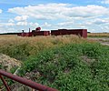 Northern edge of Wymeswold Airfield - geograph.org.uk - 905706.jpg